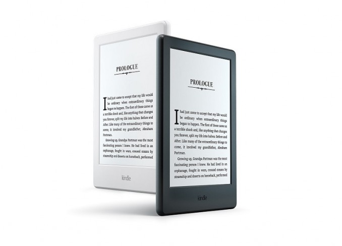 Kindle gallery 1
