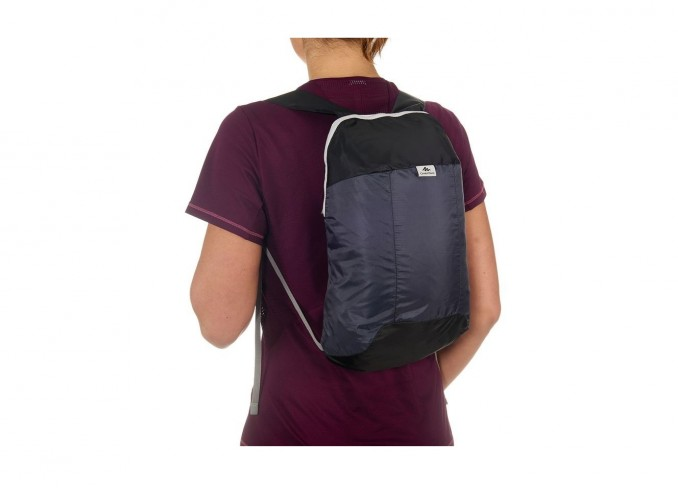 Ultracompact Bag, 10L gallery 2