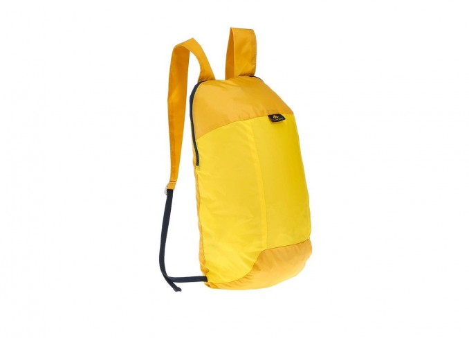 Ultracompact Bag, 10L gallery 3
