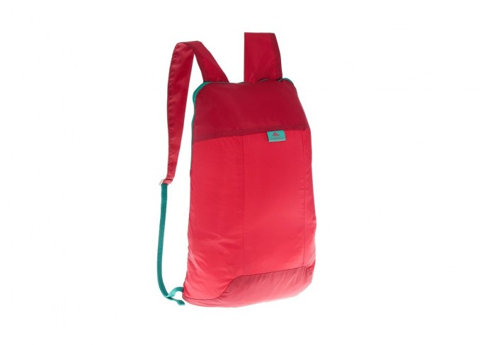 Ultracompact Bag, 10L gallery 4