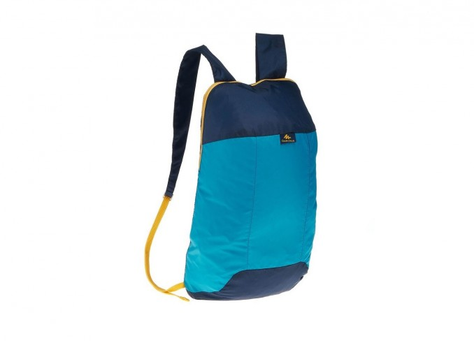 Ultracompact Bag, 10L gallery 7