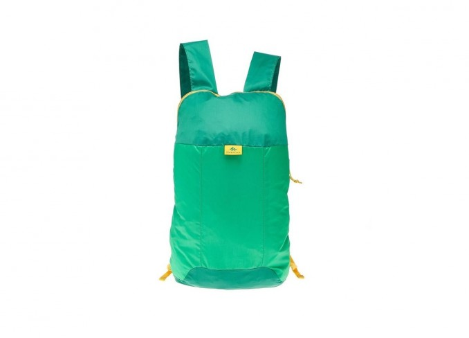 Ultracompact Bag, 10L gallery 5