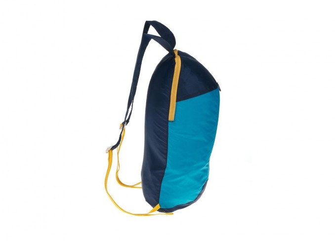 Ultracompact Bag, 10L gallery 8
