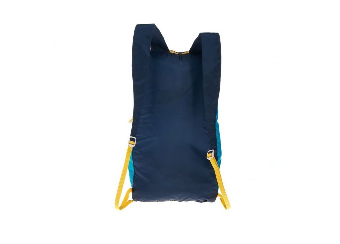 Ultracompact Bag, 10L gallery 9
