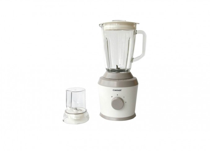 Cornell 1.5L Blender with Miller CBLE500GM gallery 1