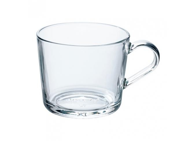 Ikea IKEA 365+ Mug (clear glass) gallery 1