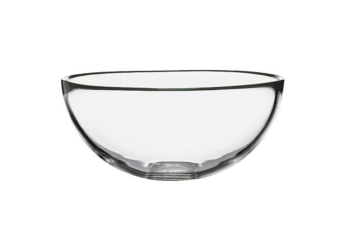 Ikea BLANDA Serving bowl gallery 2