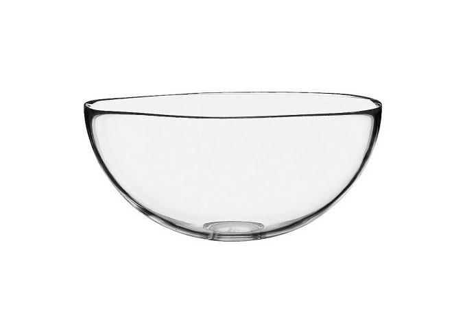 Ikea BLANDA Serving bowl gallery 3