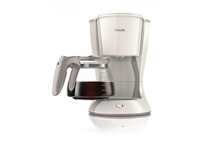 Saamaanu.com: Philips Coffee Maker HD7447